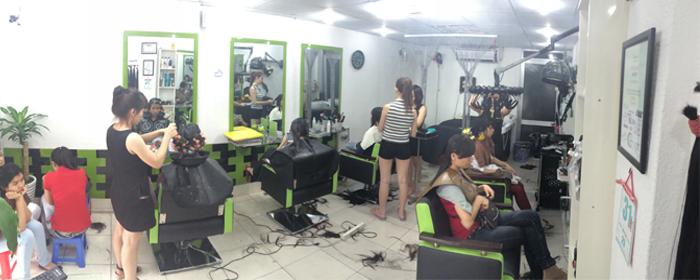 cat-toc-hair-salon-phai-dep