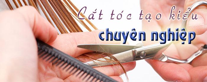 hair-salon-phai-dep3