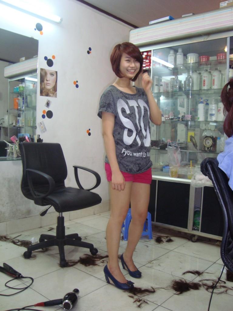 20120325_IMG_1040