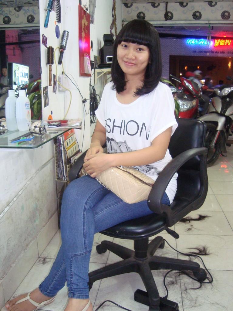 20120328_IMG_1069